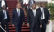 [Côte d'Ivoire] Voici pourquoi nous ne serons pas Pptte ou Ciptte (Simple avis)