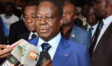 [Côte d'Ivoire/Présidentielle 2020] La candidature de Bédié se confirme
