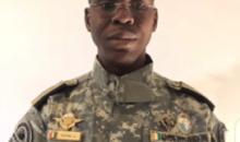 [Côte d'Ivoire/Sécurité] Un commandant radié de l'armée interroge le président Ouattara et le ministre Hamed Bakayoko