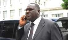 [Côte d'Ivoire/Le FPI en deuil] Atteby William n'est plus