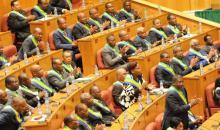 [Gabon] L'homosexualité désormais légalisée
