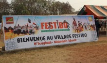[Côte d'Ivoire/Culture] Le coronavirus fait planer le doute sur l'organisation de la 8e édition du FESTIBO
