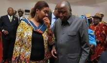 [Côte d'Ivoire] Gon Coulibaly était « l'avocat de l'Autonomisation des Femmes »