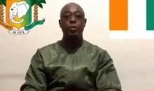 [Côte d'Ivoire] Ce pays-là sera démocratique ou ne sera pas!