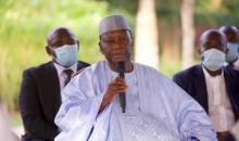 [Crise sanitaire, mouvement observé à Bruxelles, décès d'Amadou Gon, choix du candidat du Rhdp…] Alassane Ouattara sous forte pression