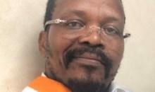 [Après 16 jours de privation] Alain Lobognon met fin à sa grève de la faim et réclame sa libération et celle de ses compagnons de lutte