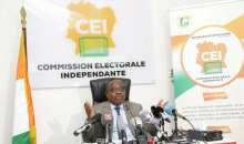[Côte d'Ivoire/Verdict de la Cadhp] La guerre de la communication autour de la CEI