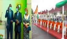 [Côte d'Ivoire] «Ce jeudi 2 juillet… Au camp Gallieni comme à l'aéroport Felix Houphouët… Traitresses émotions»