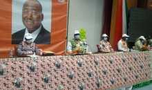 [Soutien à Amadou Gon Coulibaly à la présidentielle de 2020] Toute la vérité que cache l'Udpci à ses militants