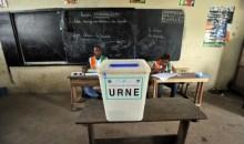 [Côte d'Ivoire/Présidentielle 2020] La date du 31 octobre menacée?