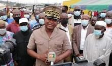 [Hausse des prix dans le transport à Abidjan] Les transporteurs invités à n'appliquer que les prix d'avant COVID-19