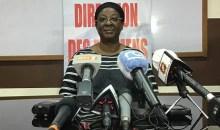 [Côte d'Ivoire/Baccalauréat 2020] Le taux de réussite est de 40,08%