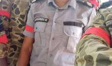 [Côte d'Ivoire] Le personnel pénitentiaire réclame sa prime Covid-19, un arrêt de travail observé ce mercredi