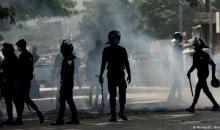 """[Situation sociopolitique en Côte d'Ivoire] La CEDEAO """"préoccupée'' par les """"violents'' évènements survenus ces derniers jours"""