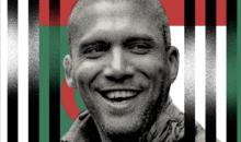 [Algérie/Condamnation du journaliste Khaled Drareni] Une campagne internationale lancée