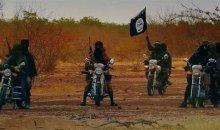[Burkina Faso/Terrorisme] Le grand imam de Djibo enlevé par des hommes lourdement armés