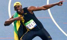 [Sports/Athlétisme] Usain Bolt testé positif au Coronavirus