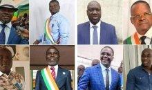 [Côte d'Ivoire] L'APF préoccupée par l'incarcération de certains députés