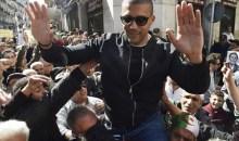 [Algérie/Atteinte à la liberté de la presse] Les appels à la libération du journaliste Khaled Drareni se multiplient