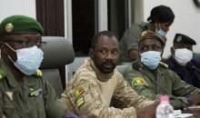[Mali] Les militaires multiplient les consultations à quelques heures de la fin de l'ultimatum de la CEDEAO