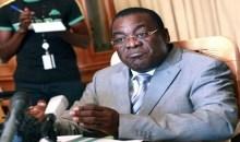 [Côte d'Ivoire/Présidentielle 2020] Pascal Affi N'Guessan rejoint Bédié et les autres opposants
