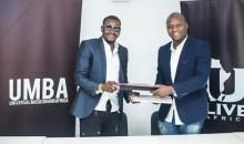 [Culture] L'humoriste ivoirien, Ramatoulaye Dj à Universal « Je suis le premier humoriste Afrique Francophone à signer avec Universal »