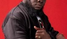 [Togo/Musique] Le rappeur Yaovi Kheteti déclenche la guerre à la nouvelle génération
