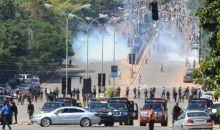 [Flambée de violences au Nigéria] Le silence remarquable et assourdissant du président Buhari