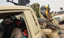 [Mali] Flou sur l'identité des djihadistes libérés la semaine dernière