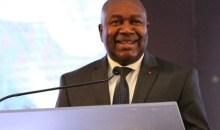[Côte d'Ivoire/Deuil] Le ministre Sidiki Diakité succombe à un arrêt cardiaque à quelques jours de la présidentielle du 31 octobre 2020