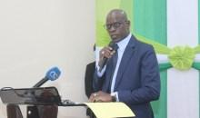 [Côte d'Ivoire/Télé-enseignement] LesUniversités et Grandes écoles publiques dotées d'internet