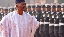 [Mali] L'ex-président Amadou Toumani Touré (ATT) est décédé