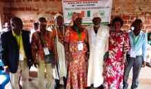 [Côte d'Ivoire] L'ONG ADEWE en campagne pour consolider la paix à Duekoué