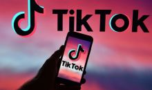 [Technologie] La plateforme chinoise TikTok en difficulté sur le marché international