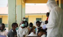 [Nigéria/Covid-19] Le pays redoute une deuxième vague de contamination