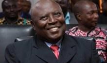 [Ghana] Le Procureur spécial, Martin Alamisi Burnes Kaiser Amidi, a rendu sa démission