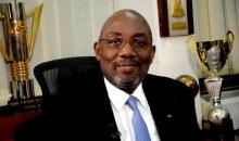 [Disparition du président de la FIF] «Ce que je sais de mon grand-frère, Sidy Diallo», Par Fernand Dédeh
