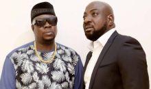 [Côte d'Ivoire/Affaire Yodé et Siro] Les deux artistes condamnés à 12 mois d'emprisonnement avec sursis