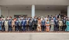 [Côte d'Ivoire/Dialogue politique] L'espoir de la fumée blanche le 30 décembre 2020