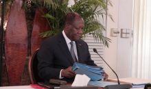 [Côte d'Ivoire] Les grandes décisions prises lors du Conseil des ministres du mercredi 23 décembre 2020 (communiqué)