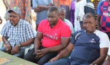 [Côte d'Ivoire] L'opérateur économique Ousmane Bamba opte pour le développement de Booko dans le Bafing