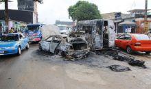 [Côte d'Ivoire] Tuer, brûler, détruire les biens d'autrui, se faire hara-kiri : ça devient jeu politique ou moyen de gestion des contradictions et pulsions de la société ?