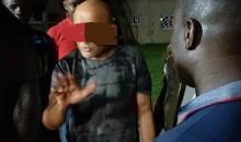 [Côte d'Ivoire/Insécurité] Séquestré pendant plus de 10 h par des braqueurs, un opérateur économique libanais retrouvé sain et sauf