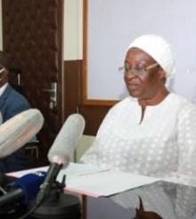[Côte d'Ivoire/Education nationale] Débutées le 19 octobre dernier, les inscriptions au CEPE, BEPC et Bac 2021 s'achèvent le 11 décembre 2020