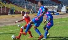 [Football/Coupes africaines des clubs] Les équipes ivoiriennes sorties prématurément de la compétition