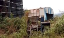 [Côte d'Ivoire] La construction d'une usine de décorticage de riz de 2 milliards abandonnée à Man