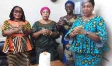 [Côte d'Ivoire/Justice] Les femmes de GPS de Guillaume Soro, incarcérées pendant la présidentielle d'octobre 2020, libérées sans condition
