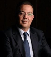 [Football] Fouzi Lekjaâ, qui est ce dirigeant marocain candidat au poste de membre du conseil de la FIFA ?
