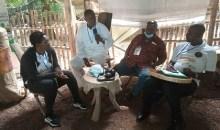 [Côte d'Ivoire] L'Association Culturelle DJITIBI officiellement lancée à Abidjan