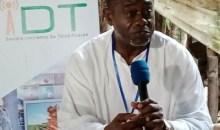 """[Côte d'Ivoire] L'Association Culturelle DJITIBI célèbre à titre """" costume """" les 75 ans de la légende, Georges Taï Benson (GTB)"""